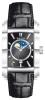 RIEMAN R1340.334.212 watch, watch RIEMAN R1340.334.212, RIEMAN R1340.334.212 price, RIEMAN R1340.334.212 specs, RIEMAN R1340.334.212 reviews, RIEMAN R1340.334.212 specifications, RIEMAN R1340.334.212