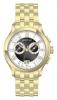RIEMAN R1821.201.035 watch, watch RIEMAN R1821.201.035, RIEMAN R1821.201.035 price, RIEMAN R1821.201.035 specs, RIEMAN R1821.201.035 reviews, RIEMAN R1821.201.035 specifications, RIEMAN R1821.201.035