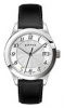 RIEMAN R6040.122.111 watch, watch RIEMAN R6040.122.111, RIEMAN R6040.122.111 price, RIEMAN R6040.122.111 specs, RIEMAN R6040.122.111 reviews, RIEMAN R6040.122.111 specifications, RIEMAN R6040.122.111