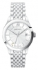 RIEMAN R6040.125.012 watch, watch RIEMAN R6040.125.012, RIEMAN R6040.125.012 price, RIEMAN R6040.125.012 specs, RIEMAN R6040.125.012 reviews, RIEMAN R6040.125.012 specifications, RIEMAN R6040.125.012