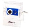web cameras Ritmix, web cameras Ritmix RVC-005, Ritmix web cameras, Ritmix RVC-005 web cameras, webcams Ritmix, Ritmix webcams, webcam Ritmix RVC-005, Ritmix RVC-005 specifications, Ritmix RVC-005