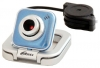 web cameras Ritmix, web cameras Ritmix RVC-025, Ritmix web cameras, Ritmix RVC-025 web cameras, webcams Ritmix, Ritmix webcams, webcam Ritmix RVC-025, Ritmix RVC-025 specifications, Ritmix RVC-025