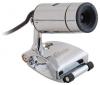 web cameras Ritmix, web cameras Ritmix RVC-045, Ritmix web cameras, Ritmix RVC-045 web cameras, webcams Ritmix, Ritmix webcams, webcam Ritmix RVC-045, Ritmix RVC-045 specifications, Ritmix RVC-045