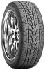 tire Roadstone, tire Roadstone ROADIAN HP 255/55 R18 109V, Roadstone tire, Roadstone ROADIAN HP 255/55 R18 109V tire, tires Roadstone, Roadstone tires, tires Roadstone ROADIAN HP 255/55 R18 109V, Roadstone ROADIAN HP 255/55 R18 109V specifications, Roadstone ROADIAN HP 255/55 R18 109V, Roadstone ROADIAN HP 255/55 R18 109V tires, Roadstone ROADIAN HP 255/55 R18 109V specification, Roadstone ROADIAN HP 255/55 R18 109V tyre