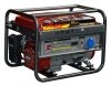 Robbyx EX3800 reviews, Robbyx EX3800 price, Robbyx EX3800 specs, Robbyx EX3800 specifications, Robbyx EX3800 buy, Robbyx EX3800 features, Robbyx EX3800 Electric generator