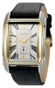Romanson TL2629JMC(WH)BK watch, watch Romanson TL2629JMC(WH)BK, Romanson TL2629JMC(WH)BK price, Romanson TL2629JMC(WH)BK specs, Romanson TL2629JMC(WH)BK reviews, Romanson TL2629JMC(WH)BK specifications, Romanson TL2629JMC(WH)BK