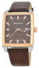 Romanson TL3248MJ(BR) watch, watch Romanson TL3248MJ(BR), Romanson TL3248MJ(BR) price, Romanson TL3248MJ(BR) specs, Romanson TL3248MJ(BR) reviews, Romanson TL3248MJ(BR) specifications, Romanson TL3248MJ(BR)