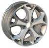 wheel Roner, wheel Roner RN0806 6.5x15/4x108 D63.3 ET47 Silver, Roner wheel, Roner RN0806 6.5x15/4x108 D63.3 ET47 Silver wheel, wheels Roner, Roner wheels, wheels Roner RN0806 6.5x15/4x108 D63.3 ET47 Silver, Roner RN0806 6.5x15/4x108 D63.3 ET47 Silver specifications, Roner RN0806 6.5x15/4x108 D63.3 ET47 Silver, Roner RN0806 6.5x15/4x108 D63.3 ET47 Silver wheels, Roner RN0806 6.5x15/4x108 D63.3 ET47 Silver specification, Roner RN0806 6.5x15/4x108 D63.3 ET47 Silver rim