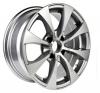 wheel Roner, wheel Roner RN2107 6.5x15/5x108 D65.1 ET27 GMF, Roner wheel, Roner RN2107 6.5x15/5x108 D65.1 ET27 GMF wheel, wheels Roner, Roner wheels, wheels Roner RN2107 6.5x15/5x108 D65.1 ET27 GMF, Roner RN2107 6.5x15/5x108 D65.1 ET27 GMF specifications, Roner RN2107 6.5x15/5x108 D65.1 ET27 GMF, Roner RN2107 6.5x15/5x108 D65.1 ET27 GMF wheels, Roner RN2107 6.5x15/5x108 D65.1 ET27 GMF specification, Roner RN2107 6.5x15/5x108 D65.1 ET27 GMF rim