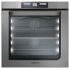 ROSIERES RFA 96 VIN wall oven, ROSIERES RFA 96 VIN built in oven, ROSIERES RFA 96 VIN price, ROSIERES RFA 96 VIN specs, ROSIERES RFA 96 VIN reviews, ROSIERES RFA 96 VIN specifications, ROSIERES RFA 96 VIN