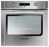 ROSIERES RFI 4324 IN wall oven, ROSIERES RFI 4324 IN built in oven, ROSIERES RFI 4324 IN price, ROSIERES RFI 4324 IN specs, ROSIERES RFI 4324 IN reviews, ROSIERES RFI 4324 IN specifications, ROSIERES RFI 4324 IN