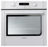 ROSIERES RFI 4324 RB wall oven, ROSIERES RFI 4324 RB built in oven, ROSIERES RFI 4324 RB price, ROSIERES RFI 4324 RB specs, ROSIERES RFI 4324 RB reviews, ROSIERES RFI 4324 RB specifications, ROSIERES RFI 4324 RB