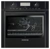 ROSIERES RFI 4454 PN wall oven, ROSIERES RFI 4454 PN built in oven, ROSIERES RFI 4454 PN price, ROSIERES RFI 4454 PN specs, ROSIERES RFI 4454 PN reviews, ROSIERES RFI 4454 PN specifications, ROSIERES RFI 4454 PN