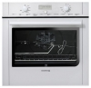 ROSIERES RFI 4454 RB wall oven, ROSIERES RFI 4454 RB built in oven, ROSIERES RFI 4454 RB price, ROSIERES RFI 4454 RB specs, ROSIERES RFI 4454 RB reviews, ROSIERES RFI 4454 RB specifications, ROSIERES RFI 4454 RB