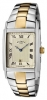 Rotary GB42830/08 watch, watch Rotary GB42830/08, Rotary GB42830/08 price, Rotary GB42830/08 specs, Rotary GB42830/08 reviews, Rotary GB42830/08 specifications, Rotary GB42830/08