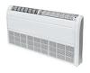 Rovex RCF-24HR1/CCU-24HR1 air conditioning, Rovex RCF-24HR1/CCU-24HR1 air conditioner, Rovex RCF-24HR1/CCU-24HR1 buy, Rovex RCF-24HR1/CCU-24HR1 price, Rovex RCF-24HR1/CCU-24HR1 specs, Rovex RCF-24HR1/CCU-24HR1 reviews, Rovex RCF-24HR1/CCU-24HR1 specifications, Rovex RCF-24HR1/CCU-24HR1 aircon