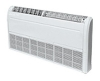 Rovex RCF-48HR1/CCU-48HR1 air conditioning, Rovex RCF-48HR1/CCU-48HR1 air conditioner, Rovex RCF-48HR1/CCU-48HR1 buy, Rovex RCF-48HR1/CCU-48HR1 price, Rovex RCF-48HR1/CCU-48HR1 specs, Rovex RCF-48HR1/CCU-48HR1 reviews, Rovex RCF-48HR1/CCU-48HR1 specifications, Rovex RCF-48HR1/CCU-48HR1 aircon