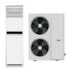 Rovex RFS-60HR1/CCUFS-60HR1 air conditioning, Rovex RFS-60HR1/CCUFS-60HR1 air conditioner, Rovex RFS-60HR1/CCUFS-60HR1 buy, Rovex RFS-60HR1/CCUFS-60HR1 price, Rovex RFS-60HR1/CCUFS-60HR1 specs, Rovex RFS-60HR1/CCUFS-60HR1 reviews, Rovex RFS-60HR1/CCUFS-60HR1 specifications, Rovex RFS-60HR1/CCUFS-60HR1 aircon