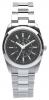 Royal London 40138-02 watch, watch Royal London 40138-02, Royal London 40138-02 price, Royal London 40138-02 specs, Royal London 40138-02 reviews, Royal London 40138-02 specifications, Royal London 40138-02