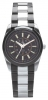 Royal London 40138-05 watch, watch Royal London 40138-05, Royal London 40138-05 price, Royal London 40138-05 specs, Royal London 40138-05 reviews, Royal London 40138-05 specifications, Royal London 40138-05
