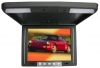 RS LM-1001, RS LM-1001 car video monitor, RS LM-1001 car monitor, RS LM-1001 specs, RS LM-1001 reviews, RS car video monitor, RS car video monitors