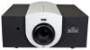 Runco Q-750d Ultra reviews, Runco Q-750d Ultra price, Runco Q-750d Ultra specs, Runco Q-750d Ultra specifications, Runco Q-750d Ultra buy, Runco Q-750d Ultra features, Runco Q-750d Ultra Video projector