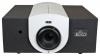Runco Q-750i Ultra reviews, Runco Q-750i Ultra price, Runco Q-750i Ultra specs, Runco Q-750i Ultra specifications, Runco Q-750i Ultra buy, Runco Q-750i Ultra features, Runco Q-750i Ultra Video projector
