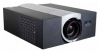 Runco SC-30d reviews, Runco SC-30d price, Runco SC-30d specs, Runco SC-30d specifications, Runco SC-30d buy, Runco SC-30d features, Runco SC-30d Video projector