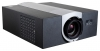 Runco SC-35d reviews, Runco SC-35d price, Runco SC-35d specs, Runco SC-35d specifications, Runco SC-35d buy, Runco SC-35d features, Runco SC-35d Video projector