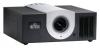 Runco VX3000i reviews, Runco VX3000i price, Runco VX3000i specs, Runco VX3000i specifications, Runco VX3000i buy, Runco VX3000i features, Runco VX3000i Video projector