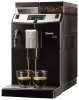Saeco Lirika reviews, Saeco Lirika price, Saeco Lirika specs, Saeco Lirika specifications, Saeco Lirika buy, Saeco Lirika features, Saeco Lirika Coffee machine