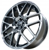 wheel Sakura Wheels, wheel Sakura Wheels 181 8.5x20/5x114.3 D73.1 ET38 Chrome, Sakura Wheels wheel, Sakura Wheels 181 8.5x20/5x114.3 D73.1 ET38 Chrome wheel, wheels Sakura Wheels, Sakura Wheels wheels, wheels Sakura Wheels 181 8.5x20/5x114.3 D73.1 ET38 Chrome, Sakura Wheels 181 8.5x20/5x114.3 D73.1 ET38 Chrome specifications, Sakura Wheels 181 8.5x20/5x114.3 D73.1 ET38 Chrome, Sakura Wheels 181 8.5x20/5x114.3 D73.1 ET38 Chrome wheels, Sakura Wheels 181 8.5x20/5x114.3 D73.1 ET38 Chrome specification, Sakura Wheels 181 8.5x20/5x114.3 D73.1 ET38 Chrome rim