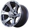 wheel Sakura Wheels, wheel Sakura Wheels 886 8x16/6x139.7 D110.5 ET-10 BFP, Sakura Wheels wheel, Sakura Wheels 886 8x16/6x139.7 D110.5 ET-10 BFP wheel, wheels Sakura Wheels, Sakura Wheels wheels, wheels Sakura Wheels 886 8x16/6x139.7 D110.5 ET-10 BFP, Sakura Wheels 886 8x16/6x139.7 D110.5 ET-10 BFP specifications, Sakura Wheels 886 8x16/6x139.7 D110.5 ET-10 BFP, Sakura Wheels 886 8x16/6x139.7 D110.5 ET-10 BFP wheels, Sakura Wheels 886 8x16/6x139.7 D110.5 ET-10 BFP specification, Sakura Wheels 886 8x16/6x139.7 D110.5 ET-10 BFP rim