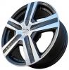 wheel Sakura Wheels, wheel Sakura Wheels 9103 7.5x17/6x139.7 D110.5 ET15 BFP, Sakura Wheels wheel, Sakura Wheels 9103 7.5x17/6x139.7 D110.5 ET15 BFP wheel, wheels Sakura Wheels, Sakura Wheels wheels, wheels Sakura Wheels 9103 7.5x17/6x139.7 D110.5 ET15 BFP, Sakura Wheels 9103 7.5x17/6x139.7 D110.5 ET15 BFP specifications, Sakura Wheels 9103 7.5x17/6x139.7 D110.5 ET15 BFP, Sakura Wheels 9103 7.5x17/6x139.7 D110.5 ET15 BFP wheels, Sakura Wheels 9103 7.5x17/6x139.7 D110.5 ET15 BFP specification, Sakura Wheels 9103 7.5x17/6x139.7 D110.5 ET15 BFP rim