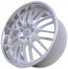 wheel Sakura Wheels, wheel Sakura Wheels R3154 7.5x17/5x114.3 D73.1 ET35 Silver, Sakura Wheels wheel, Sakura Wheels R3154 7.5x17/5x114.3 D73.1 ET35 Silver wheel, wheels Sakura Wheels, Sakura Wheels wheels, wheels Sakura Wheels R3154 7.5x17/5x114.3 D73.1 ET35 Silver, Sakura Wheels R3154 7.5x17/5x114.3 D73.1 ET35 Silver specifications, Sakura Wheels R3154 7.5x17/5x114.3 D73.1 ET35 Silver, Sakura Wheels R3154 7.5x17/5x114.3 D73.1 ET35 Silver wheels, Sakura Wheels R3154 7.5x17/5x114.3 D73.1 ET35 Silver specification, Sakura Wheels R3154 7.5x17/5x114.3 D73.1 ET35 Silver rim
