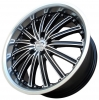 wheel Sakura Wheels, wheel Sakura Wheels R3164 8.5x20/5x114.3 D73.1 ET35 BFP, Sakura Wheels wheel, Sakura Wheels R3164 8.5x20/5x114.3 D73.1 ET35 BFP wheel, wheels Sakura Wheels, Sakura Wheels wheels, wheels Sakura Wheels R3164 8.5x20/5x114.3 D73.1 ET35 BFP, Sakura Wheels R3164 8.5x20/5x114.3 D73.1 ET35 BFP specifications, Sakura Wheels R3164 8.5x20/5x114.3 D73.1 ET35 BFP, Sakura Wheels R3164 8.5x20/5x114.3 D73.1 ET35 BFP wheels, Sakura Wheels R3164 8.5x20/5x114.3 D73.1 ET35 BFP specification, Sakura Wheels R3164 8.5x20/5x114.3 D73.1 ET35 BFP rim