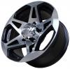 wheel Sakura Wheels, wheel Sakura Wheels R5313 8x16/5x150 D110.5 ET-20 BFP, Sakura Wheels wheel, Sakura Wheels R5313 8x16/5x150 D110.5 ET-20 BFP wheel, wheels Sakura Wheels, Sakura Wheels wheels, wheels Sakura Wheels R5313 8x16/5x150 D110.5 ET-20 BFP, Sakura Wheels R5313 8x16/5x150 D110.5 ET-20 BFP specifications, Sakura Wheels R5313 8x16/5x150 D110.5 ET-20 BFP, Sakura Wheels R5313 8x16/5x150 D110.5 ET-20 BFP wheels, Sakura Wheels R5313 8x16/5x150 D110.5 ET-20 BFP specification, Sakura Wheels R5313 8x16/5x150 D110.5 ET-20 BFP rim