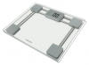 Salter 9081 reviews, Salter 9081 price, Salter 9081 specs, Salter 9081 specifications, Salter 9081 buy, Salter 9081 features, Salter 9081 Bathroom scales