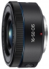 Samsung 16-50mm f/3.5-5.6 Power Zoom ED OIS camera lens, Samsung 16-50mm f/3.5-5.6 Power Zoom ED OIS lens, Samsung 16-50mm f/3.5-5.6 Power Zoom ED OIS lenses, Samsung 16-50mm f/3.5-5.6 Power Zoom ED OIS specs, Samsung 16-50mm f/3.5-5.6 Power Zoom ED OIS reviews, Samsung 16-50mm f/3.5-5.6 Power Zoom ED OIS specifications, Samsung 16-50mm f/3.5-5.6 Power Zoom ED OIS