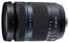 Samsung 18-200mm f/3.5-6.3 ED OIS camera lens, Samsung 18-200mm f/3.5-6.3 ED OIS lens, Samsung 18-200mm f/3.5-6.3 ED OIS lenses, Samsung 18-200mm f/3.5-6.3 ED OIS specs, Samsung 18-200mm f/3.5-6.3 ED OIS reviews, Samsung 18-200mm f/3.5-6.3 ED OIS specifications, Samsung 18-200mm f/3.5-6.3 ED OIS