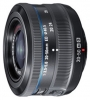 Samsung 20-50mm f/3.5-5.0 (S2050NB) camera lens, Samsung 20-50mm f/3.5-5.0 (S2050NB) lens, Samsung 20-50mm f/3.5-5.0 (S2050NB) lenses, Samsung 20-50mm f/3.5-5.0 (S2050NB) specs, Samsung 20-50mm f/3.5-5.0 (S2050NB) reviews, Samsung 20-50mm f/3.5-5.0 (S2050NB) specifications, Samsung 20-50mm f/3.5-5.0 (S2050NB)