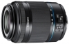 Samsung 50-200mm f/4-5 .6 ED OIS III (EX-T50200CS) camera lens, Samsung 50-200mm f/4-5 .6 ED OIS III (EX-T50200CS) lens, Samsung 50-200mm f/4-5 .6 ED OIS III (EX-T50200CS) lenses, Samsung 50-200mm f/4-5 .6 ED OIS III (EX-T50200CS) specs, Samsung 50-200mm f/4-5 .6 ED OIS III (EX-T50200CS) reviews, Samsung 50-200mm f/4-5 .6 ED OIS III (EX-T50200CS) specifications, Samsung 50-200mm f/4-5 .6 ED OIS III (EX-T50200CS)