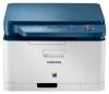 printers Samsung, printer Samsung CLX-3300, Samsung printers, Samsung CLX-3300 printer, mfps Samsung, Samsung mfps, mfp Samsung CLX-3300, Samsung CLX-3300 specifications, Samsung CLX-3300, Samsung CLX-3300 mfp, Samsung CLX-3300 specification