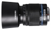 Samsung D-XENON 50-200mm f/4-5 .6 camera lens, Samsung D-XENON 50-200mm f/4-5 .6 lens, Samsung D-XENON 50-200mm f/4-5 .6 lenses, Samsung D-XENON 50-200mm f/4-5 .6 specs, Samsung D-XENON 50-200mm f/4-5 .6 reviews, Samsung D-XENON 50-200mm f/4-5 .6 specifications, Samsung D-XENON 50-200mm f/4-5 .6
