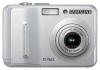 Samsung D760 digital camera, Samsung D760 camera, Samsung D760 photo camera, Samsung D760 specs, Samsung D760 reviews, Samsung D760 specifications, Samsung D760