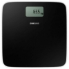 Samsung EI-HS10 BK reviews, Samsung EI-HS10 BK price, Samsung EI-HS10 BK specs, Samsung EI-HS10 BK specifications, Samsung EI-HS10 BK buy, Samsung EI-HS10 BK features, Samsung EI-HS10 BK Bathroom scales