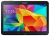tablet Samsung, tablet Samsung Galaxy 4 10.1 16Gb Wi-Fi, Samsung tablet, Samsung Galaxy 4 10.1 16Gb Wi-Fi tablet, tablet pc Samsung, Samsung tablet pc, Samsung Galaxy 4 10.1 16Gb Wi-Fi, Samsung Galaxy 4 10.1 16Gb Wi-Fi specifications, Samsung Galaxy 4 10.1 16Gb Wi-Fi