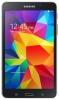 tablet Samsung, tablet Samsung Galaxy 4 7.0 8Gb Wi-Fi, Samsung tablet, Samsung Galaxy 4 7.0 8Gb Wi-Fi tablet, tablet pc Samsung, Samsung tablet pc, Samsung Galaxy 4 7.0 8Gb Wi-Fi, Samsung Galaxy 4 7.0 8Gb Wi-Fi specifications, Samsung Galaxy 4 7.0 8Gb Wi-Fi