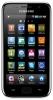 tablet Samsung, tablet Samsung Galaxy S Wi-Fi 4.0 (G1) 8Gb, Samsung tablet, Samsung Galaxy S Wi-Fi 4.0 (G1) 8Gb tablet, tablet pc Samsung, Samsung tablet pc, Samsung Galaxy S Wi-Fi 4.0 (G1) 8Gb, Samsung Galaxy S Wi-Fi 4.0 (G1) 8Gb specifications, Samsung Galaxy S Wi-Fi 4.0 (G1) 8Gb