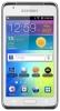tablet Samsung, tablet Samsung Galaxy S Wi-Fi 4.2, Samsung tablet, Samsung Galaxy S Wi-Fi 4.2 tablet, tablet pc Samsung, Samsung tablet pc, Samsung Galaxy S Wi-Fi 4.2, Samsung Galaxy S Wi-Fi 4.2 specifications, Samsung Galaxy S Wi-Fi 4.2